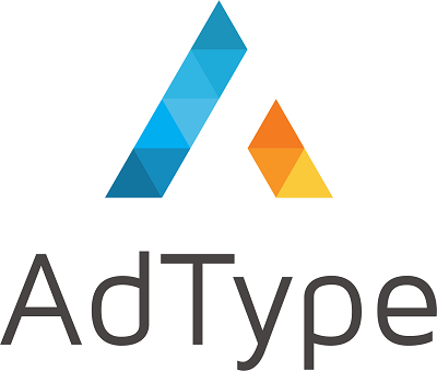 AdType | Digital Advertising and Programmatic Marketing Agency